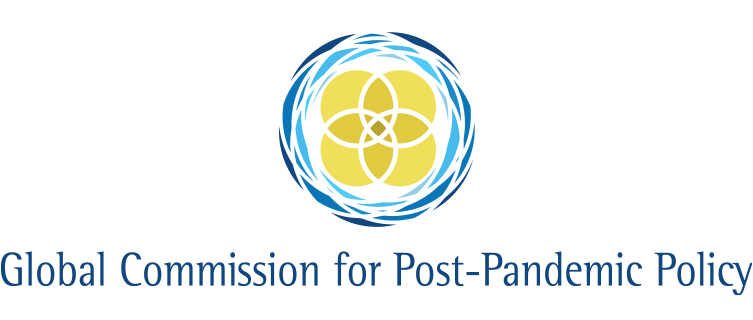 Global Commission for Post-Pandemic Policy